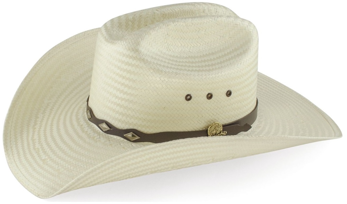 Straw Hat Country West