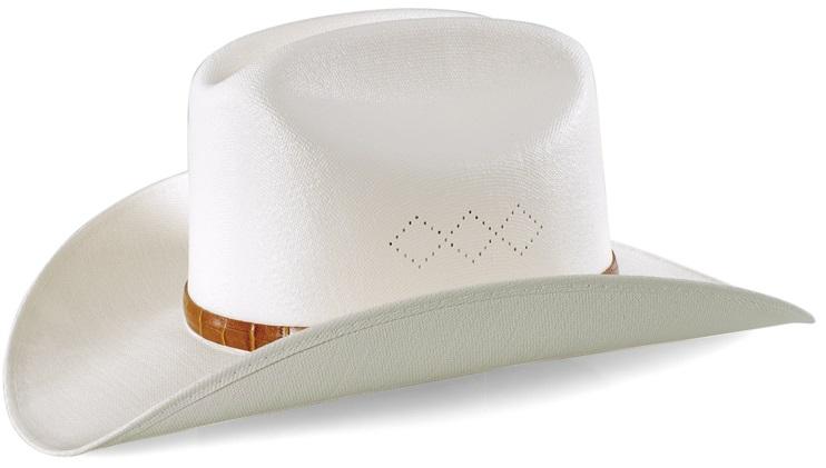 Straw Hat Texas  Luxury