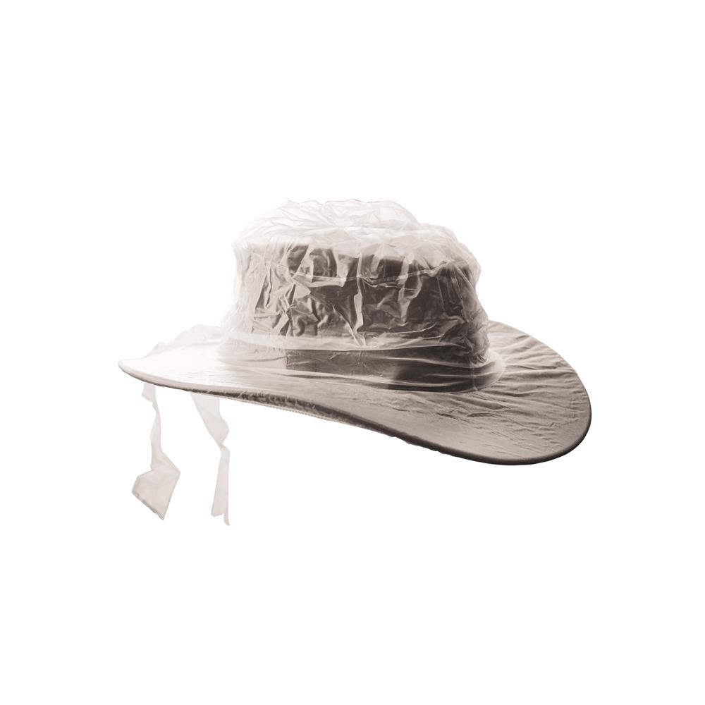 Waterproof Hat Cover