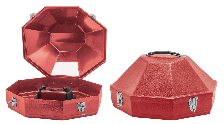 Hattbox