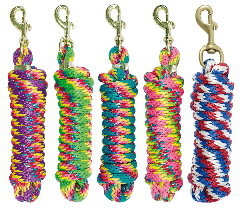 Lead Multicolor