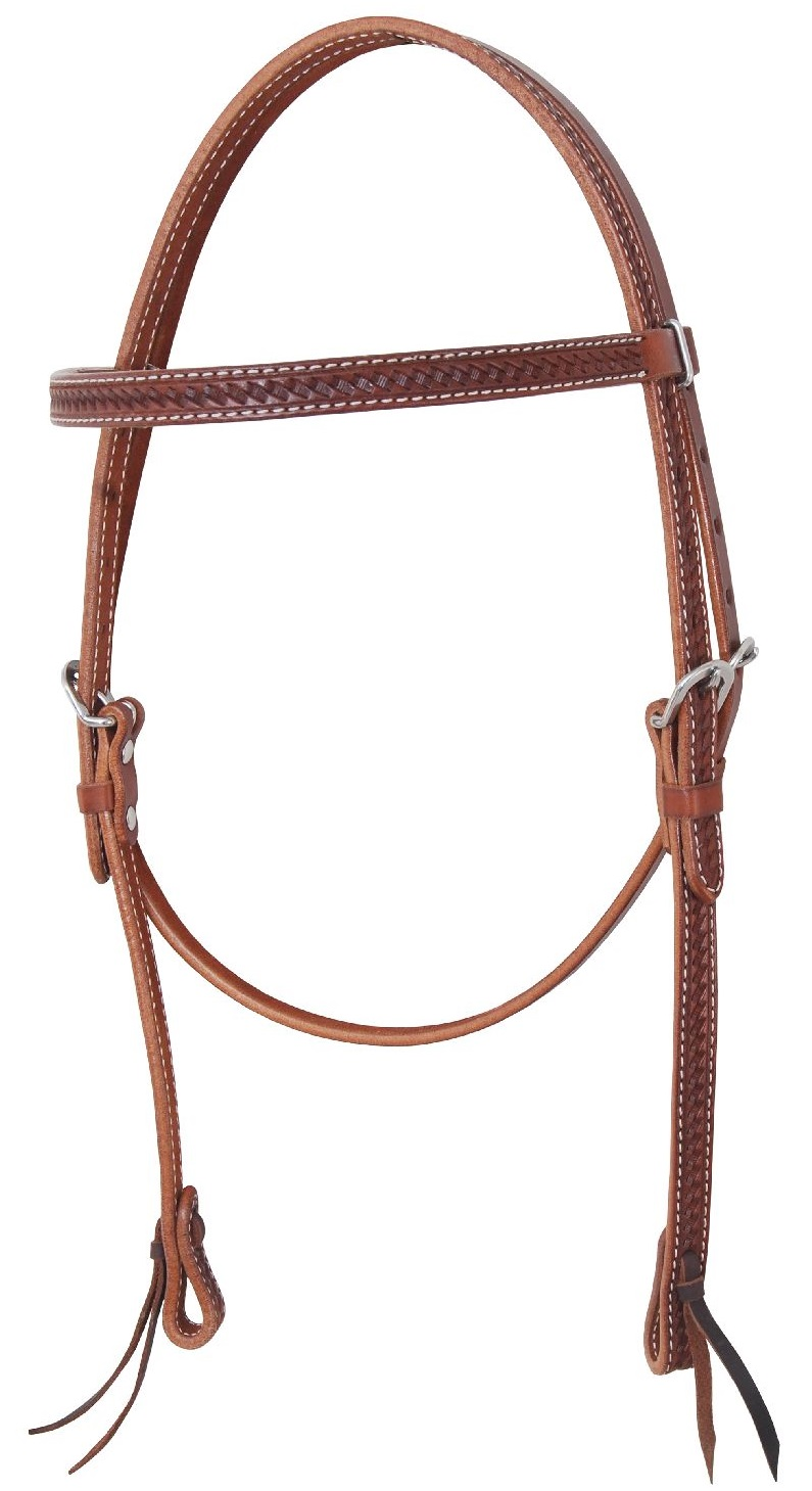 Pools Headstall Basket