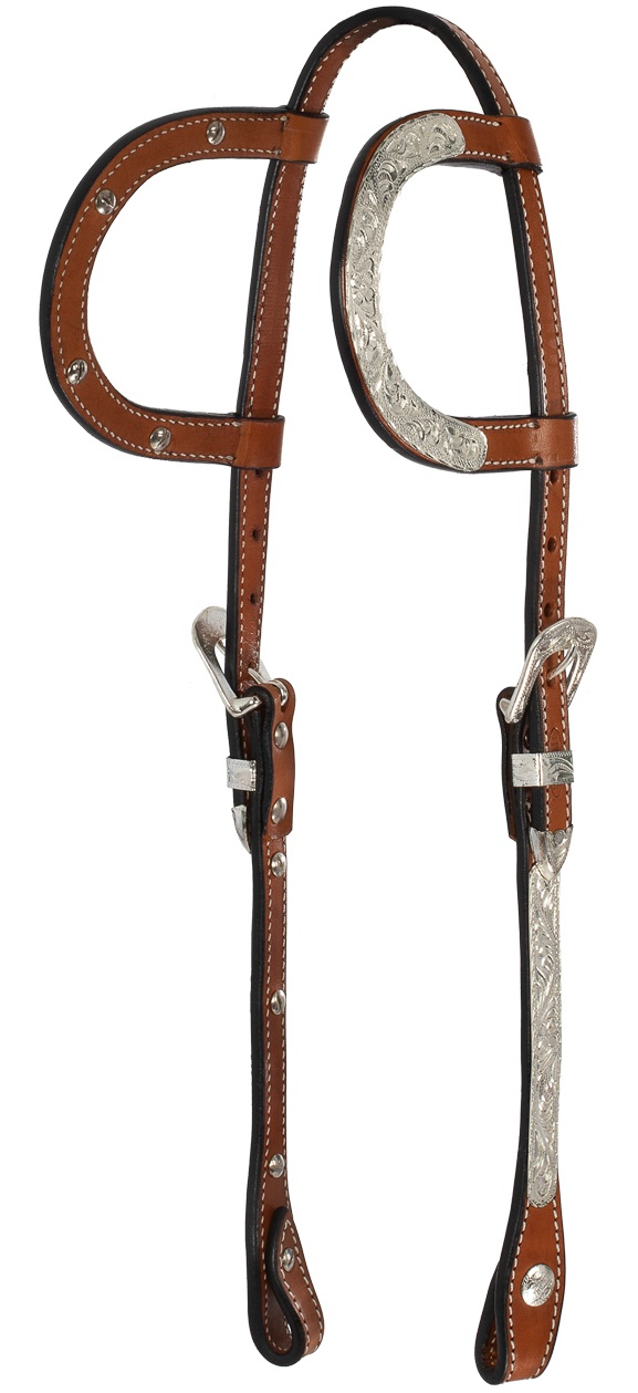 Show Headstall Pools