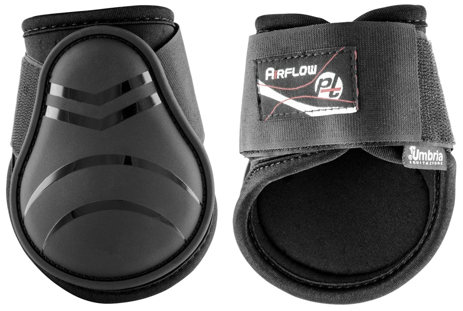 Airflow Fetlock Boots