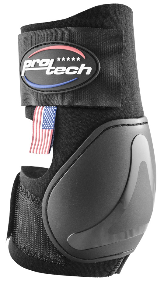 Skid Boots Airflow Protech