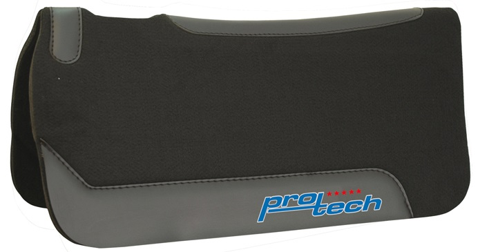 Saddle Pad Master Plus