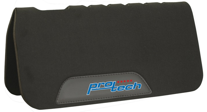 Filt-Neoprene-Filt Pad Protech  32