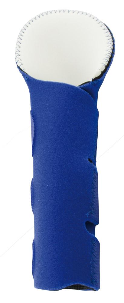 Protech Anti Slip Tail Wrap