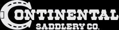 Continental Saddlery